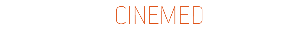 Logo Cinemed